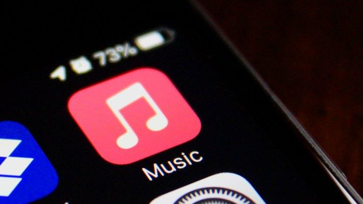 Apple Music usa Shazam para resolver el problema de la industria del streaming con mezclas de DJ