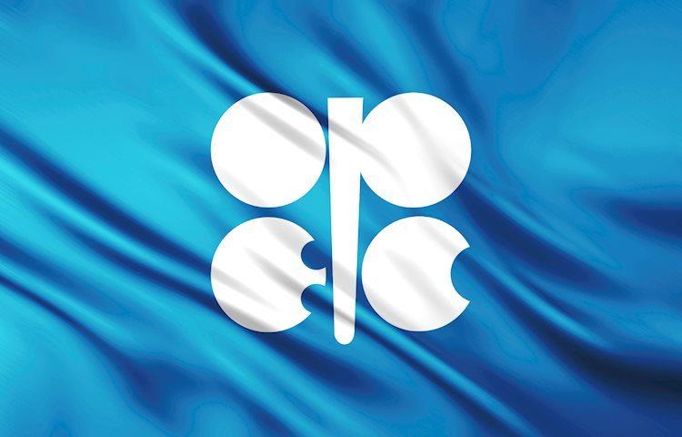 OPEP + acuerda agregar gradualmente más suministro de petróleo al mercado