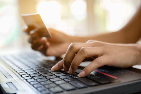 Valoreo recauda $ 30 millones adicionales para adquirir marcas de comercio electrónico en América Latina – TechCrunch