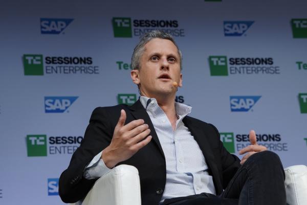 Box gana la batalla de tableros con el inversor activista Starboard Value