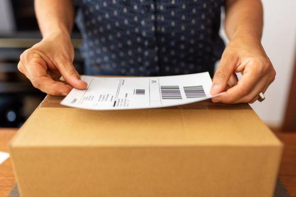 Cómo los distribuidores mayoristas pueden competir con gigantes B2B como Amazon