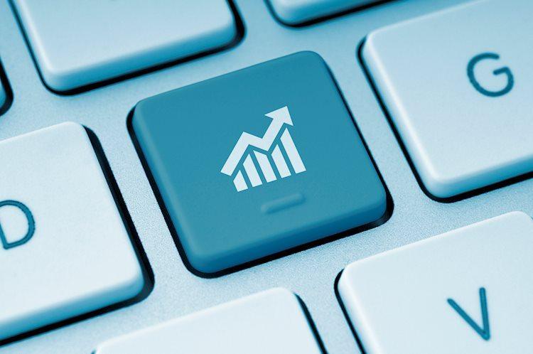 El PIB Nowcast de la Fed de Nueva York cae a 4.2% para el segundo trimestre después de los datos de esta semana