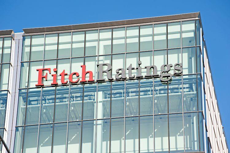 Los cierres recientes significan un crecimiento más débil de lo esperado, pero la inflación aumentará drásticamente – Fitch