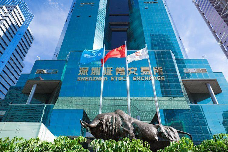 La tasa de PBOC corta el mejor camino de crecimiento