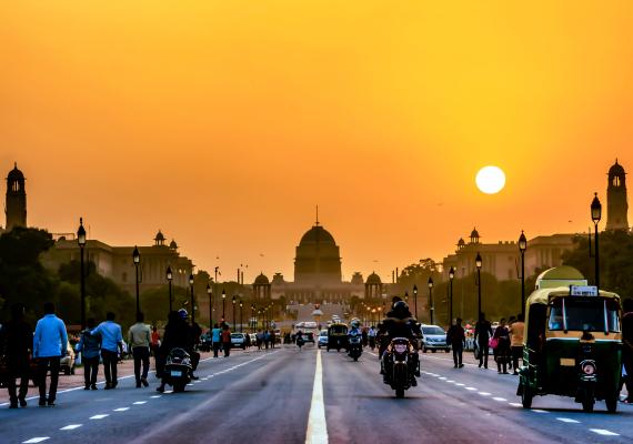 India considera el lanzamiento gradual de la moneda digital del banco central – TechCrunch