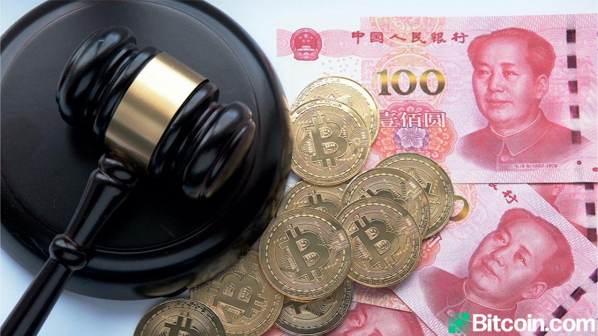 Los funcionarios de energía de Sichuan planean reunirse en junio para discutir las implicaciones de la minería de Bitcoin – Acuerdo de Bitcoin News
