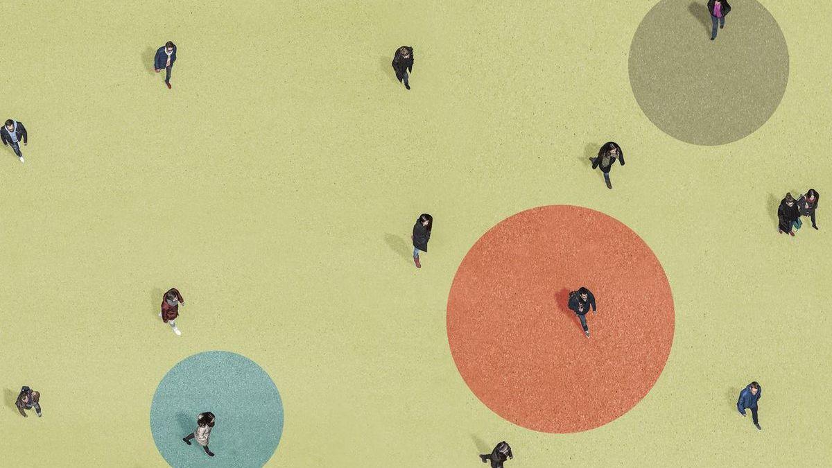 Los pros y los contras de las startups remotas únicamente