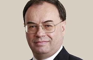 Se insta al Banco de Inglaterra a delinear planes para frenar la inflación – FT