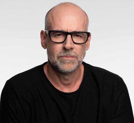 Scott Galloway se sincera sobre la casa club, WeWork, y por qué no dejará de alimentar el capital de riesgo 'bombear y deshacerse de la mafia'