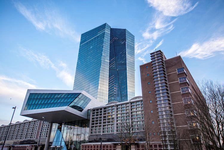 Algunos políticos del BCE querían incluir APP en la orientación – Reuters