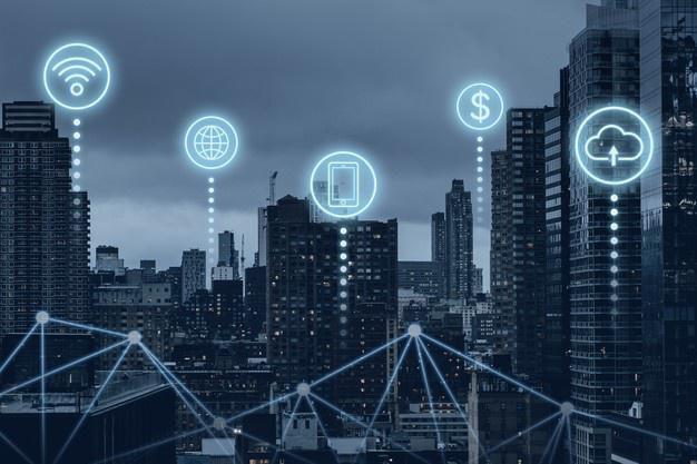 ¿Se está moviendo la sociedad en la dirección correcta a medida que la tecnología se apodera rápidamente del mundo?