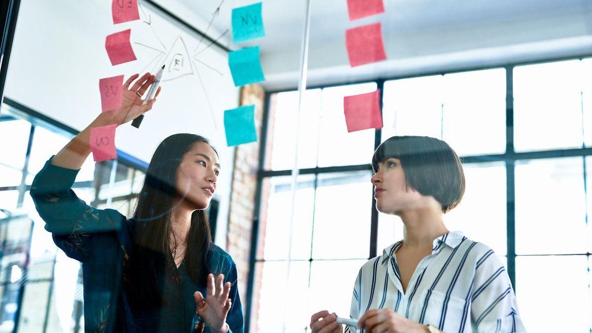 3 formas en que los emprendedores pueden proyectar la imagen adecuada a sus clientes