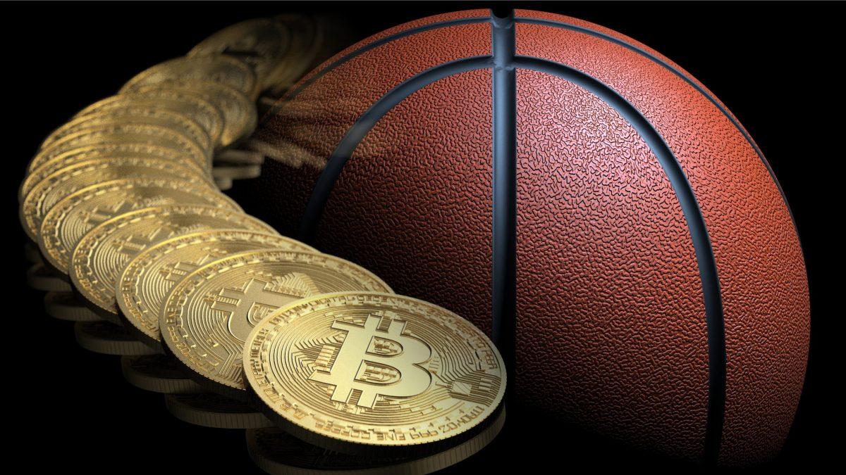 A los jugadores de baloncesto de Canadá se les pagará en Bitcoin – Bitcoin News