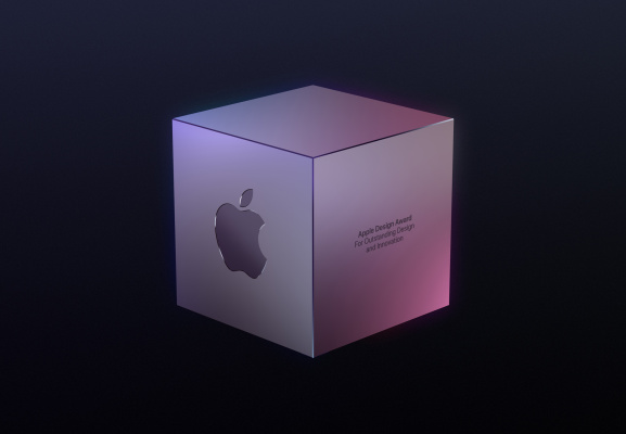 Apple anuncia a sus ganadores del premio de diseño de Apple 2021 – TechCrunch