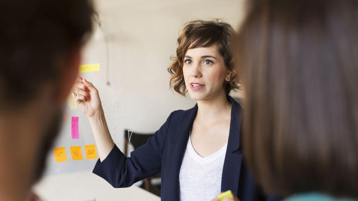 Cómo construir relaciones auténticas en un mundo digital
