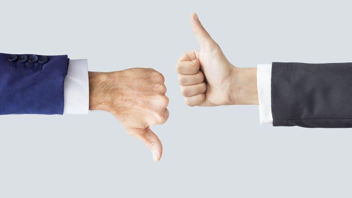 Crear una asociación simbiótica entre CEO y CFO