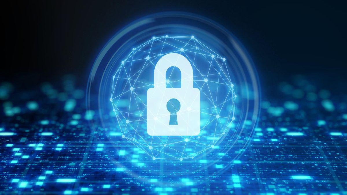Donde las regulaciones de seguridad y privacidad cumplen con el seguro cibernético