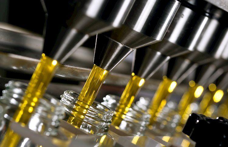El PMI manufacturero del ISM se sitúa en 61,2 en mayo frente al 60,7 esperado
