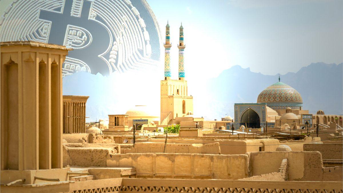 """El presidente iraní quiere que las """"leyes e instrucciones"""" de las criptomonedas se implementen lo antes posible"""