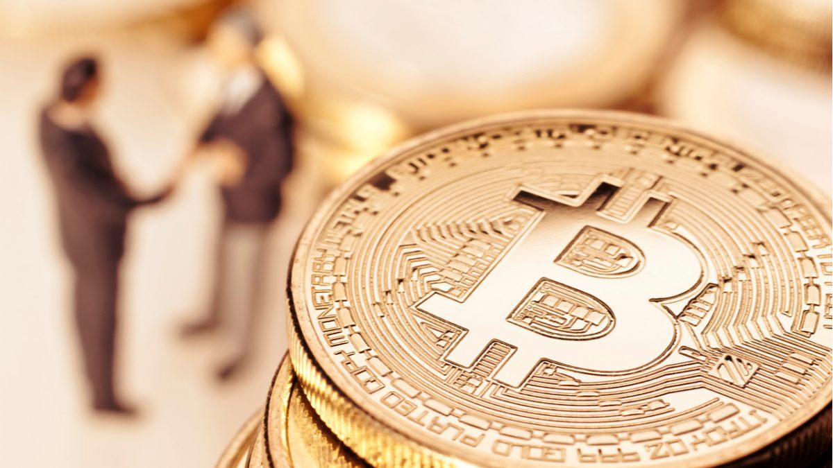 Inversores de Bitcoin esperando un mayor cambio narrativo – Bitcoin News