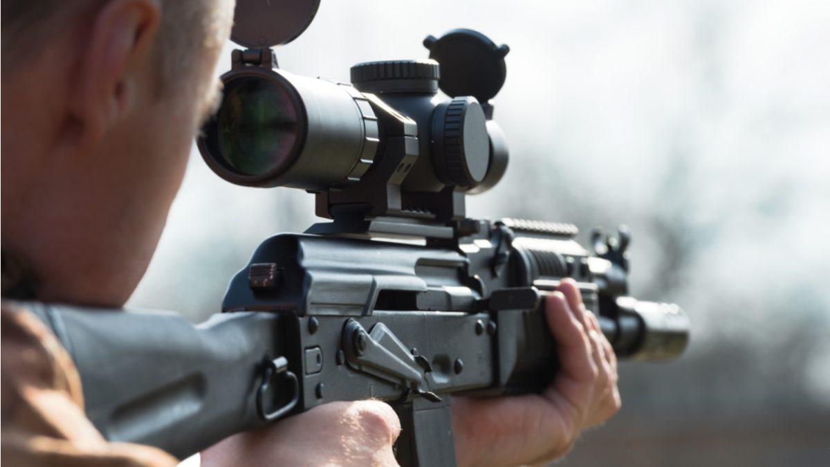 Kalashnikov considera los acuerdos digitales en rublos, ya que Rusia apunta a reemplazar el 'dinero sucio'
