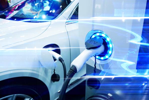 La electrificación generalizada nos obliga a repensar la tecnología de las baterías – TechCrunch