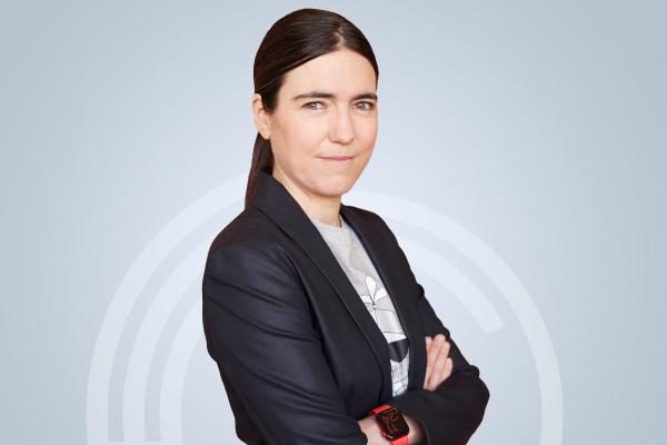 La pionera de la inteligencia artificial, Raquel Urtasun, lanza una empresa de tecnología de conducción autónoma con el apoyo de Khosla, Uber y Aurora – TechCrunch