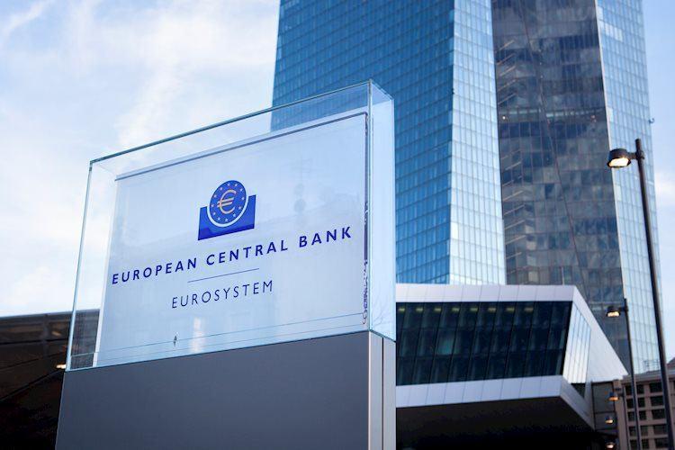 La política fiscal de la eurozona debe mantener un papel importante durante años