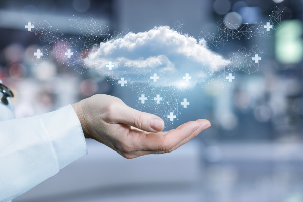 Las nubes de salud están listas para desempeñar un papel clave en la innovación de la atención médica – TechCrunch