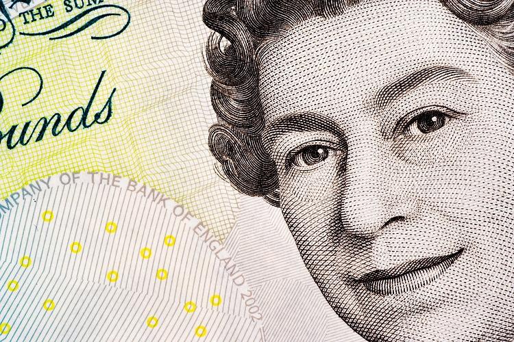 GBP / USD Noticias y pronósticos del precio de la libra esterlina: más mínimos aún son probables