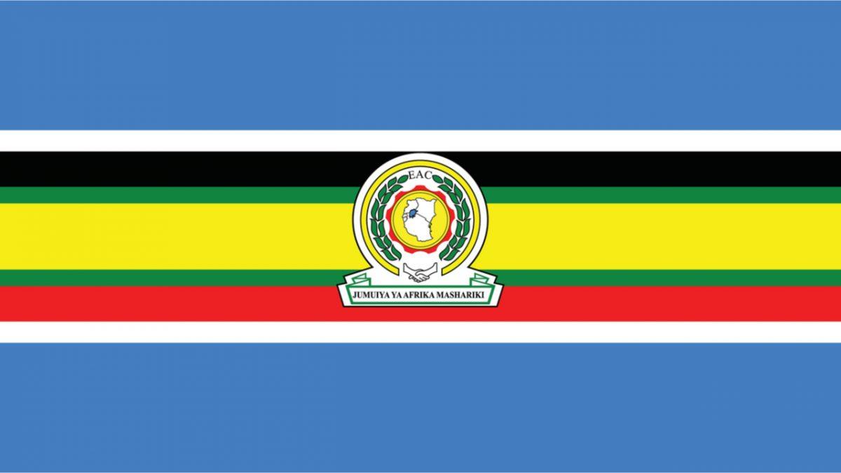 Miembros de la comunidad de África Oriental exploran el uso potencial de CBDC para un sistema de pago regional alternativo – Fintech Bitcoin News