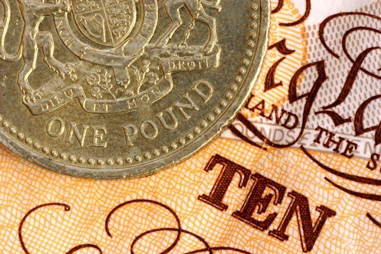 Mensaje moderado del BoE para elevar la libra esterlina por encima de 1,40 – OCBC