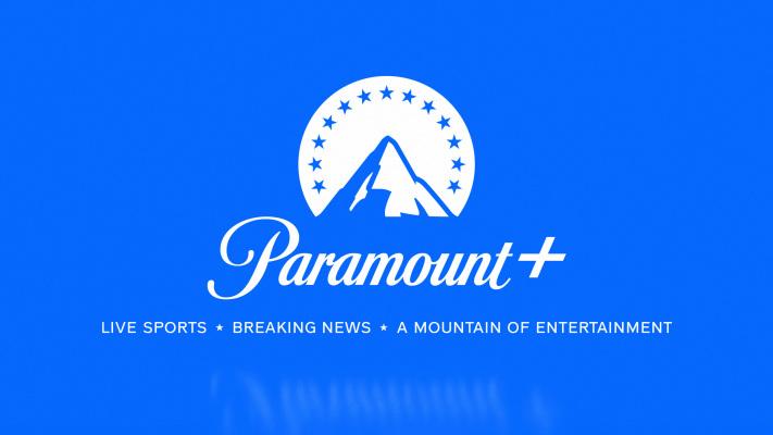 Paramount + lanzará una suscripción mensual con publicidad de $ 4.99 – TechCrunch