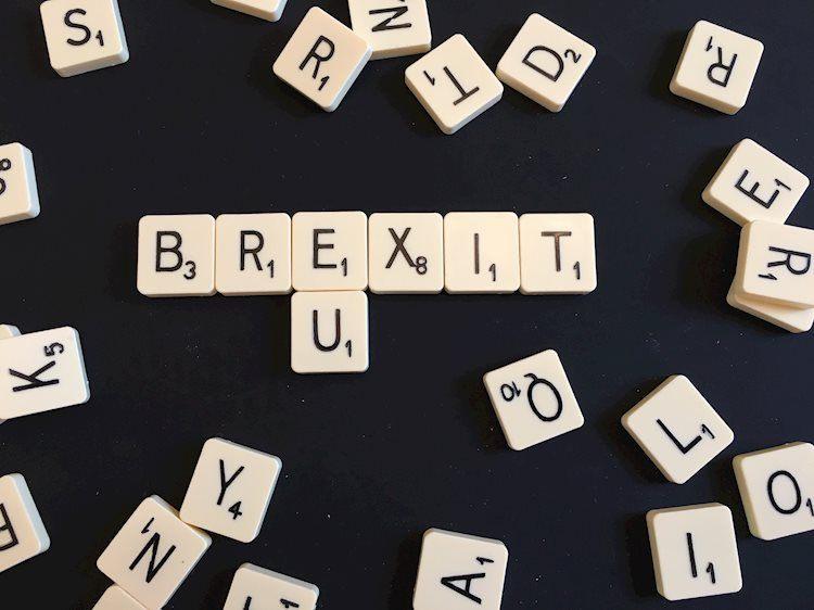 Se insta a Bruselas a preparar un plan de contingencia para la guerra comercial del Reino Unido – FT