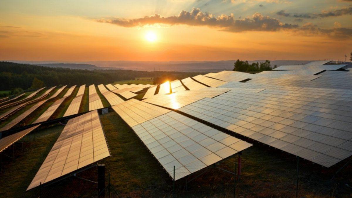 Square recibe un golpe en el debate sobre la energía de Bitcoin con una inversión de $ 5 millones en minería solar – Bitcoin News