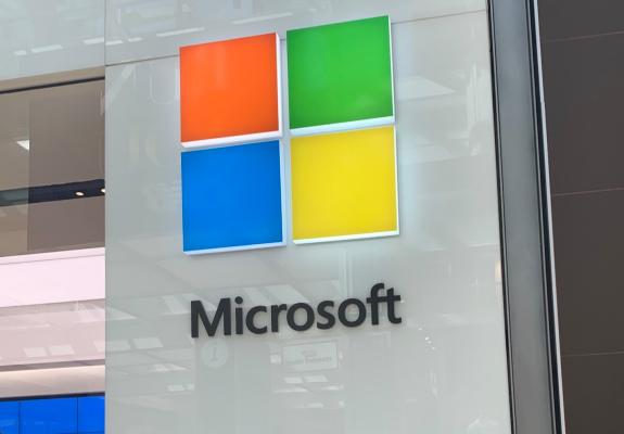 ¿Podrían las PC en la nube ser la puerta de entrada de Microsoft al hardware similar a una Chromebook?  – TechCrunch