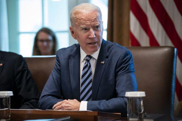Biden nombra a otro enemigo de Big Tech, esta vez para liderar la división antimonopolio del DOJ – TechCrunch