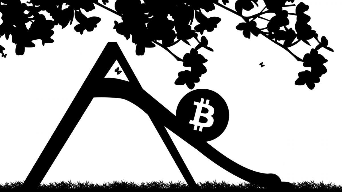 Bitcoin cae por debajo de $ 30,000, eclipsa los volúmenes de comercio de Stablecoins, se agota el interés criptográfico – Actualizaciones del mercado Bitcoin News