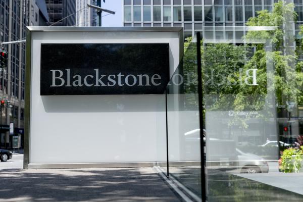 Blackstone adquiere una participación mayoritaria en Simplilearn por $ 250 millones – TechCrunch