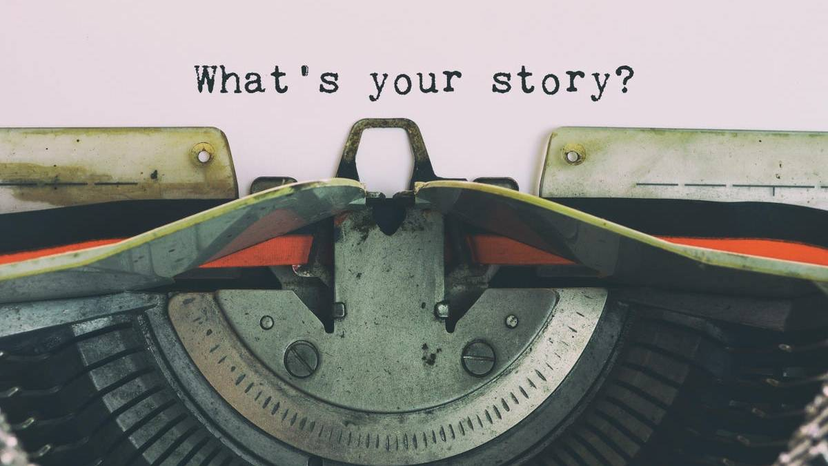 Cómo utilizar la narración de historias en el marketing digital para transformar su negocio