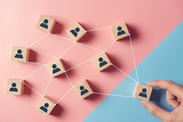 El ROI real de hacer que sus productos sean más accesibles – TechCrunch