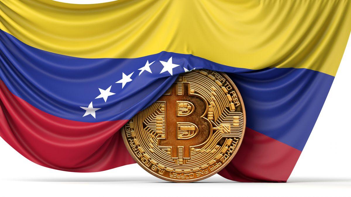 El museo de historia minera de Bitcoin abre en VenezuelaBitcoin noticias