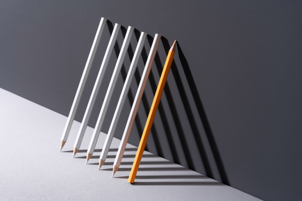En el marketing de crecimiento, la creatividad es el factor X crítico – TechCrunch