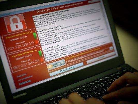 Estados Unidos acusa a China de piratear servidores Exchange y ataques de ransomware
