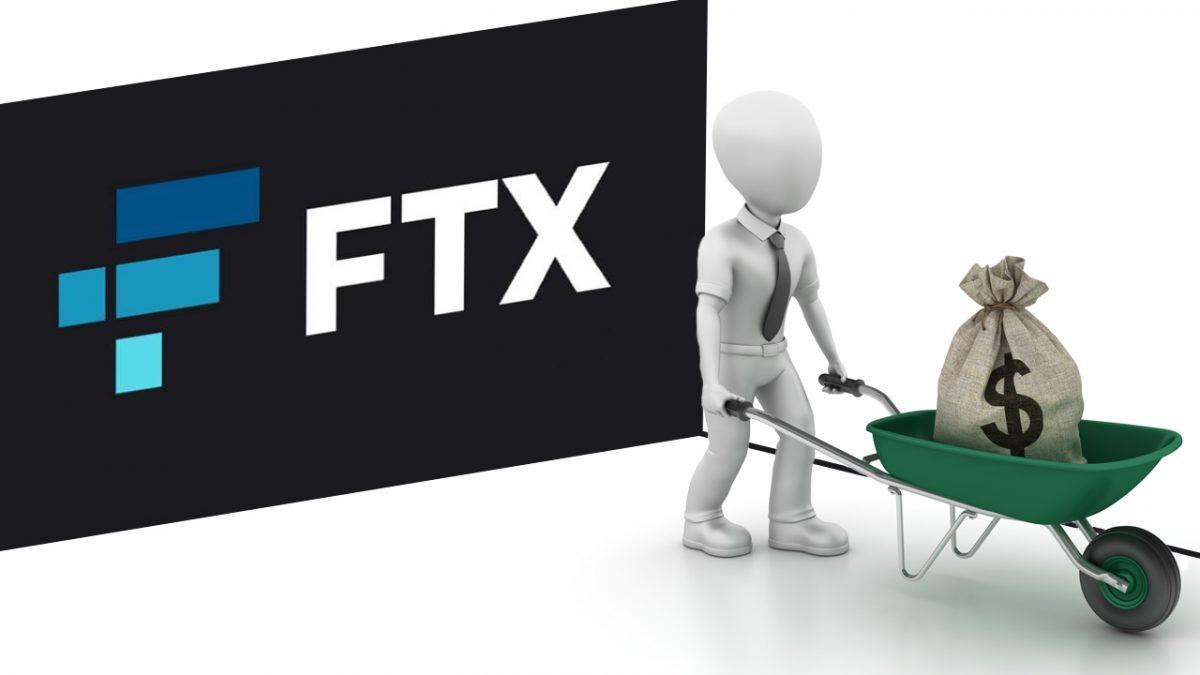 FTX cierra la Serie B de $ 900 millones: aumento de capital lleva la valoración cambiaria a $ 18 mil millones
