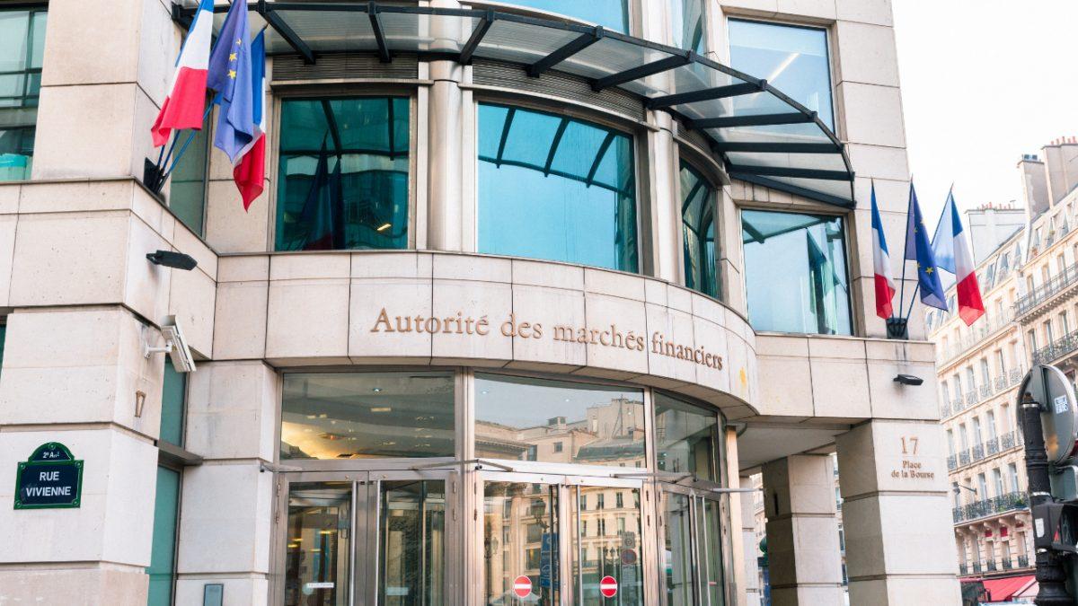 Francia propone una regulación de las criptomonedas en toda la UE