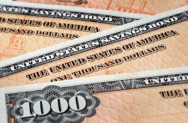 Importante programa fiscal para impulsar los rendimientos de los bonos al alza – Morgan Stanley