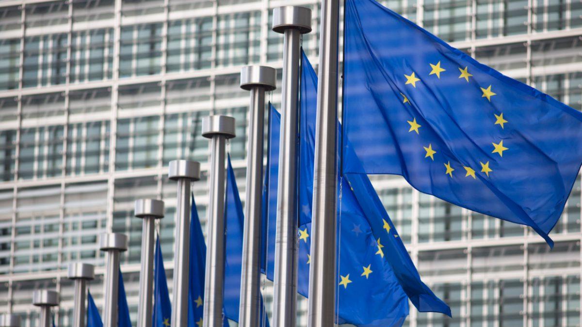 La UE propone una ley para 'garantizar la trazabilidad total' de las transferencias criptográficas y prohibir las billeteras anónimas
