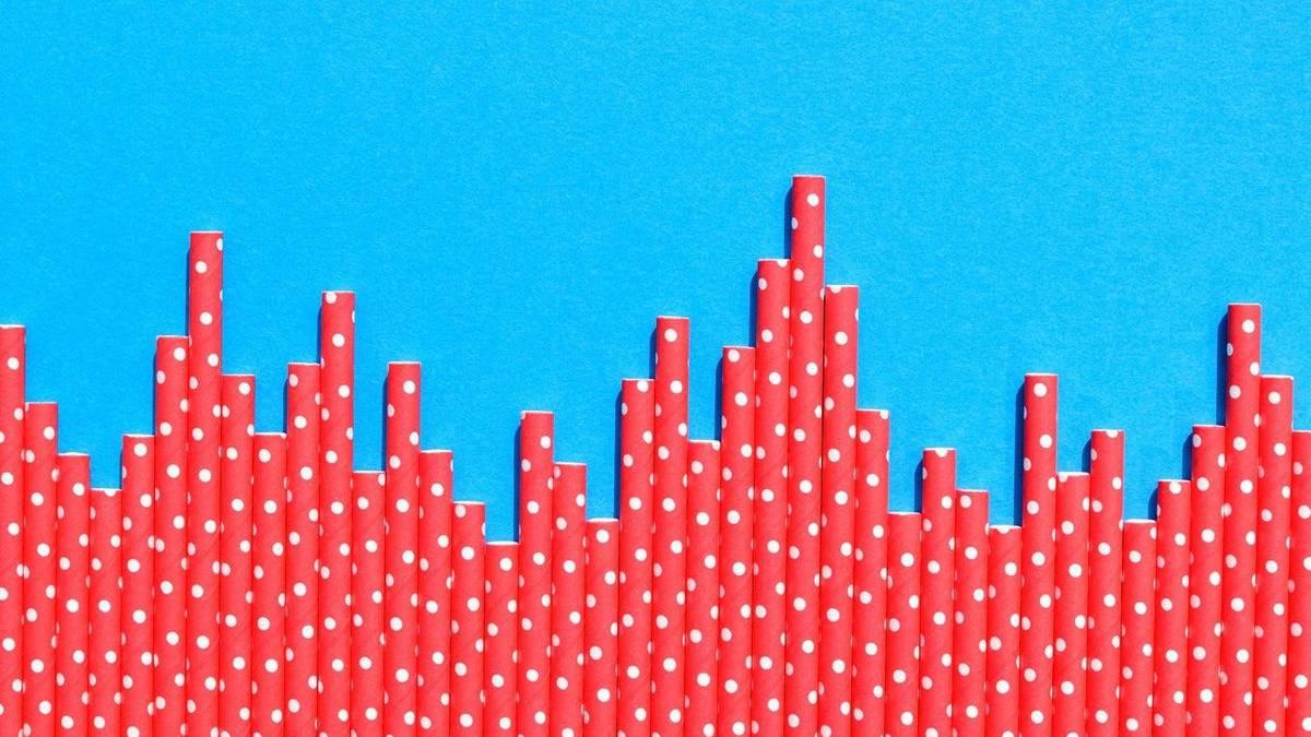 La diferencia entre crear una startup en los mercados alcistas y bajistas