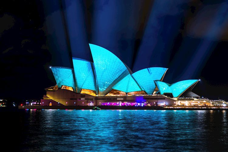 La economía australiana está lista para una ejecución hipotecaria de $ 10 mil millones – KPMG